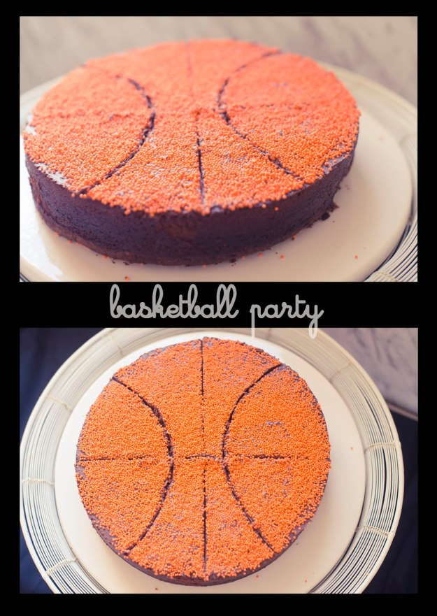 basketpartycollage2