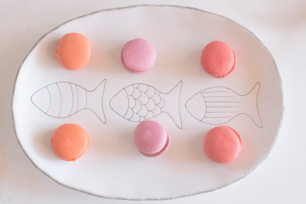 macarons-1-9