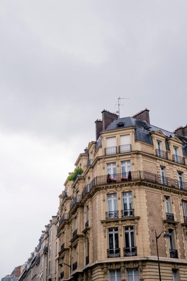 Paris16-1-16