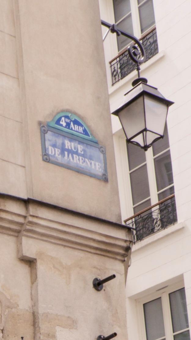 Paris16-1-23