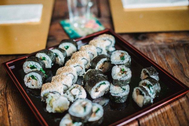 clase de comida japonesa-1-3WEB