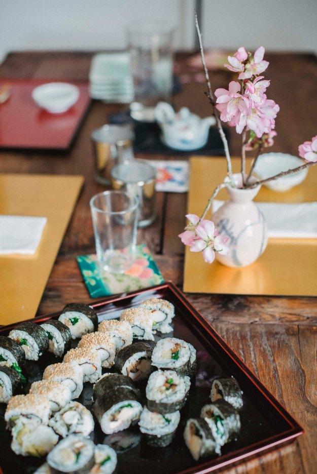 clase de comida japonesa-1-4WEB