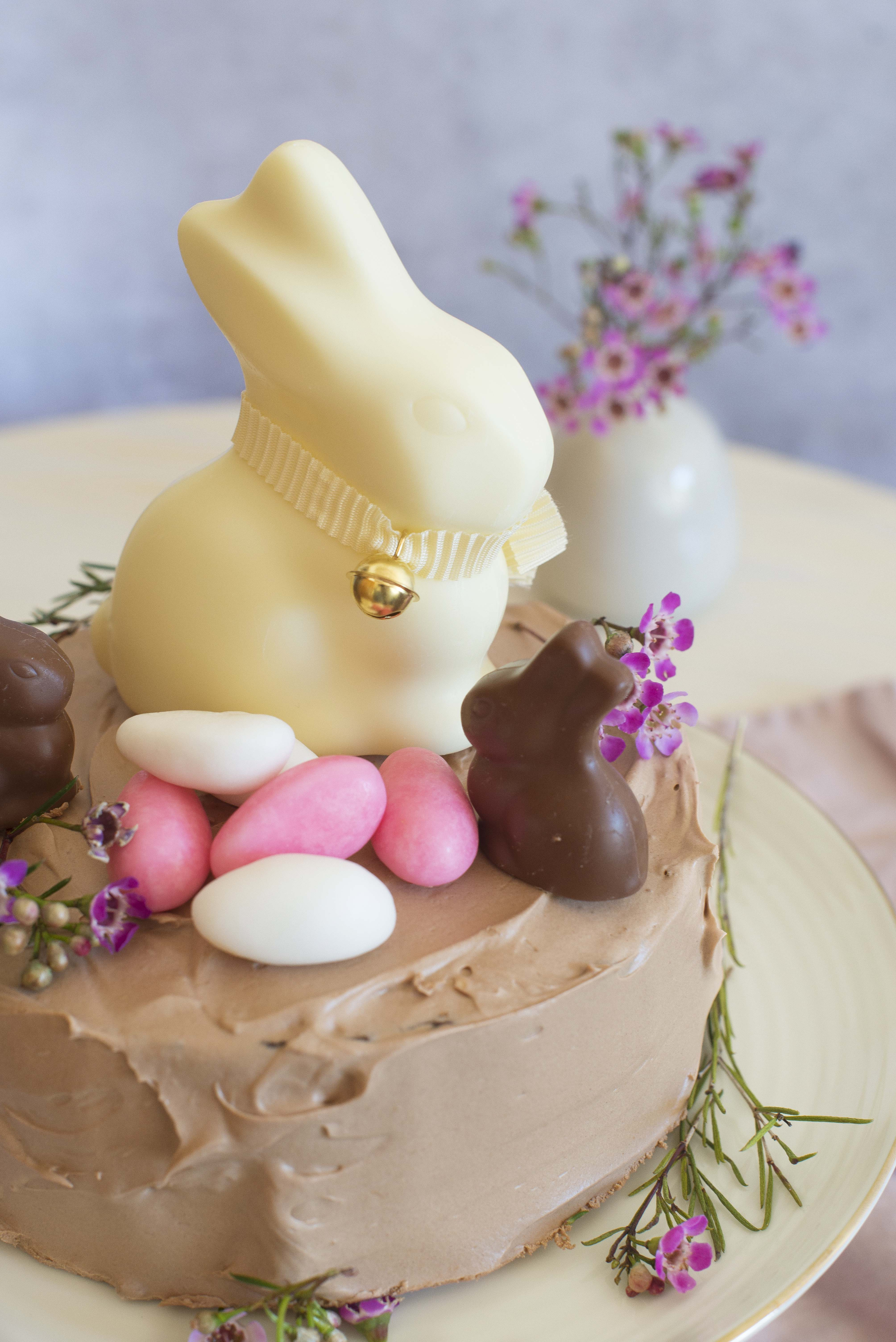 easter cake-1-19web
