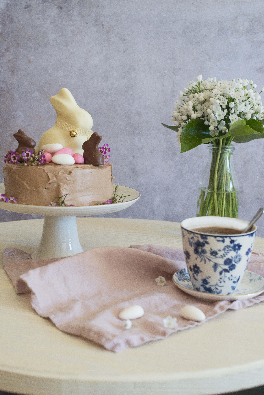 easter cake -1-20web