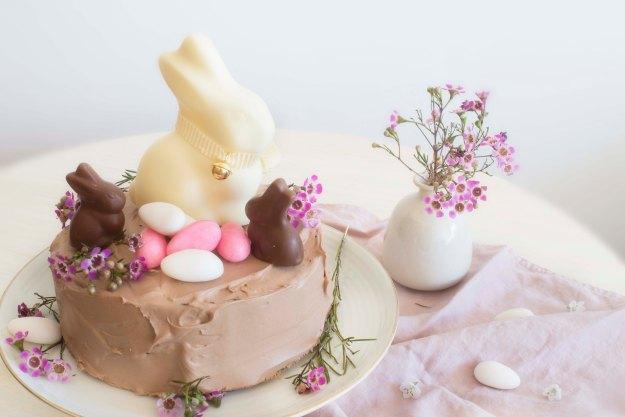 easter cake-1-9 web