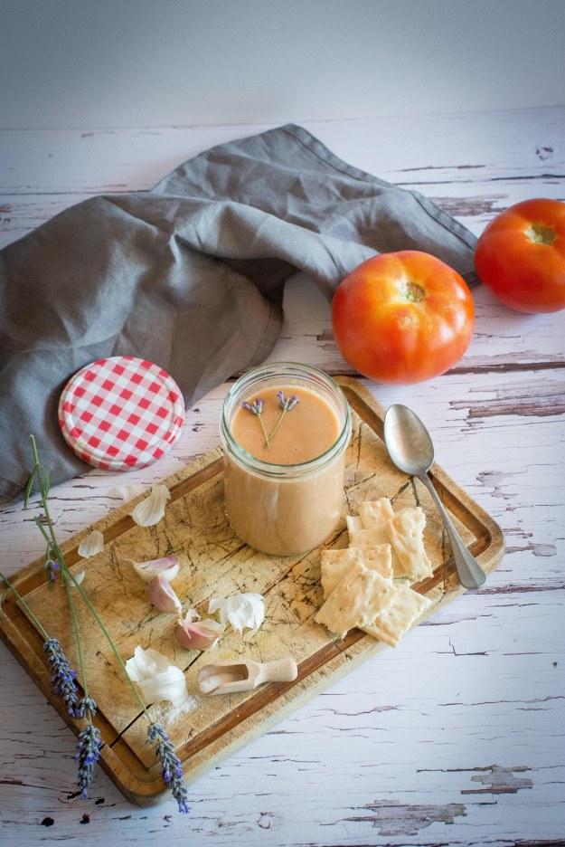 2019 abella gazpacho web-1-17