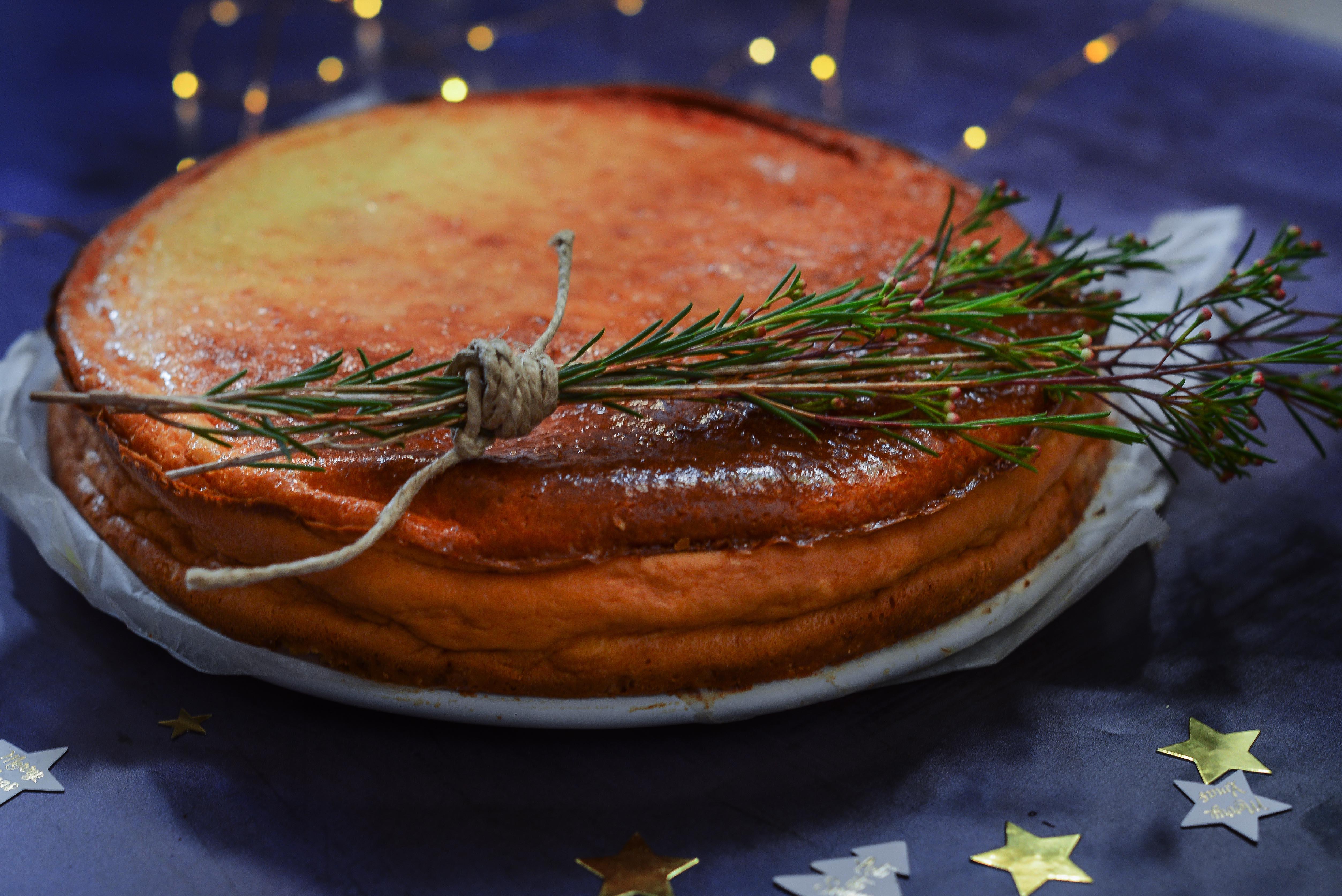 galletes de nadal-1-14web